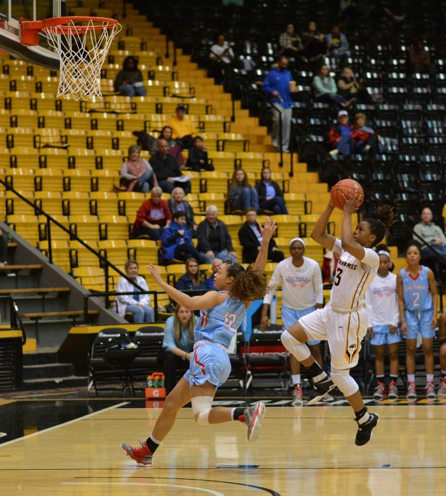basket6
